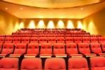 Kino seansi bez maksas
