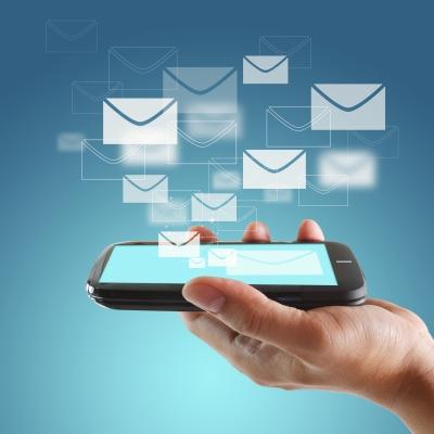 Bezmaksas SMS