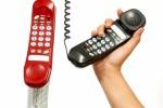 MK Bezmaksas tālruņa līnija