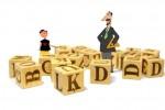 Bezmaksas latviešu valodas apguve online