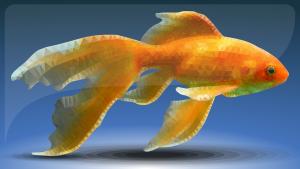 ZZ zelta zivtiņa sms bez maksas